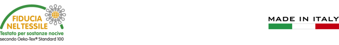 loghi-2
